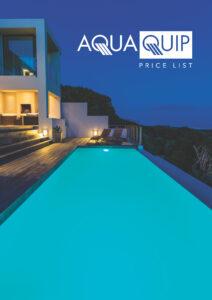 https://aquaquip.com.au/wp-content/uploads/200901_PL-pricelist-NO-PRICES_Page_01-212x300.jpg