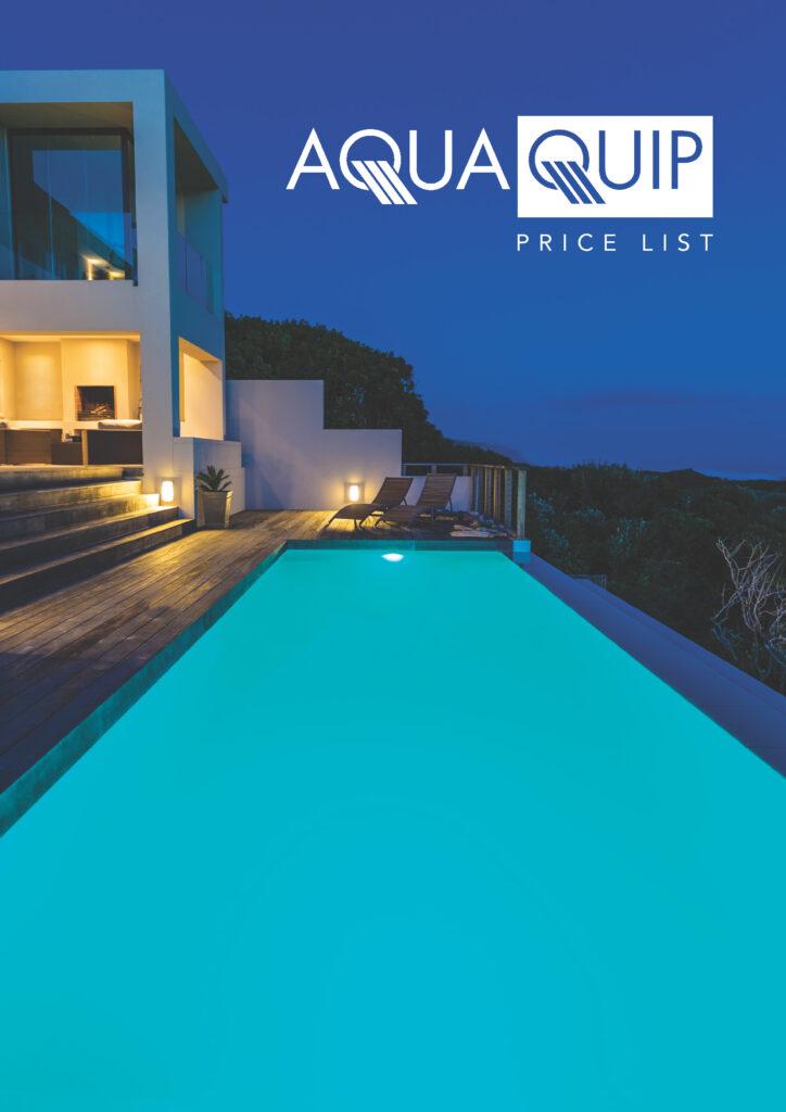 https://aquaquip.com.au/wp-content/uploads/200901_PL-pricelist-NO-PRICES_Page_01-724x1024.jpg