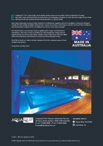https://aquaquip.com.au/wp-content/uploads/200901_PL-pricelist-NO-PRICES_Page_02-212x300.jpg