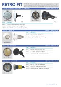 https://aquaquip.com.au/wp-content/uploads/200901_PL-pricelist-NO-PRICES_Page_21-212x300.jpg