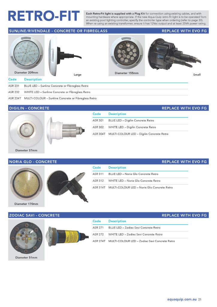 https://aquaquip.com.au/wp-content/uploads/200901_PL-pricelist-NO-PRICES_Page_21-724x1024.jpg