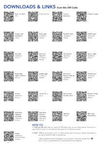 https://aquaquip.com.au/wp-content/uploads/200901_PL-pricelist-NO-PRICES_Page_34-212x300.jpg