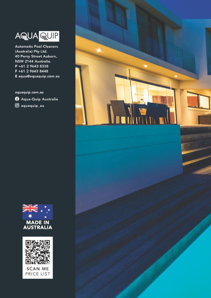 https://aquaquip.com.au/wp-content/uploads/200901_PL-pricelist-NO-PRICES_Page_36-724x1024.jpg