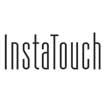 InstaTouch Logo