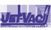 JetVac-Logo