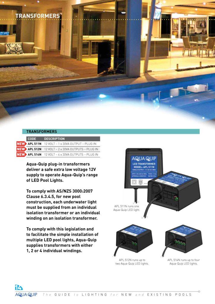 http://aquaquip.com.au/wp-content/uploads/LG14-724x1024.jpg