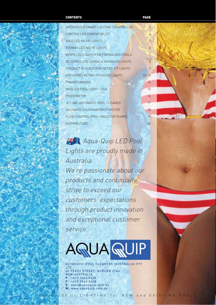 http://aquaquip.com.au/wp-content/uploads/LG2-724x1024.jpg