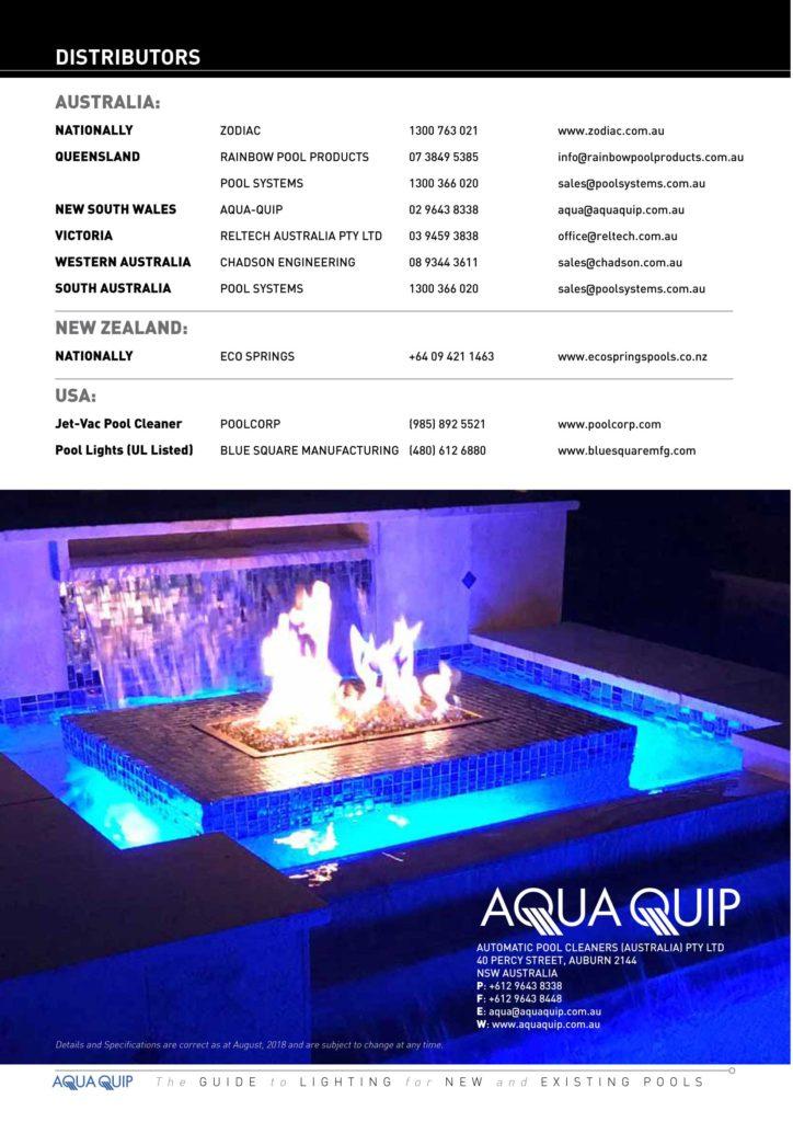 https://aquaquip.com.au/wp-content/uploads/LG20-724x1024.jpg